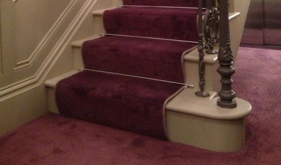 carpet fitter sussex