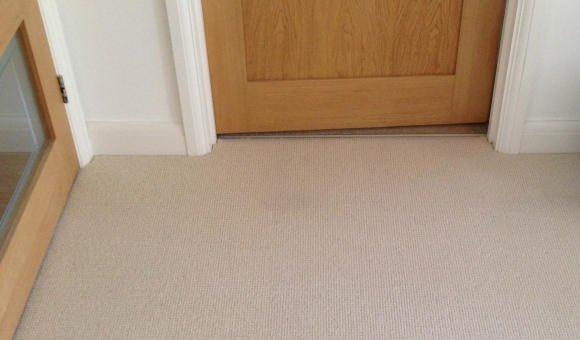 carpet fitters worthing