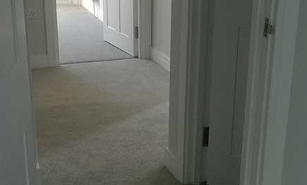 carpet fitting worthing
