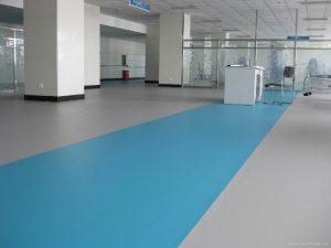 pvc_vinyl_floor_for_hospital_use